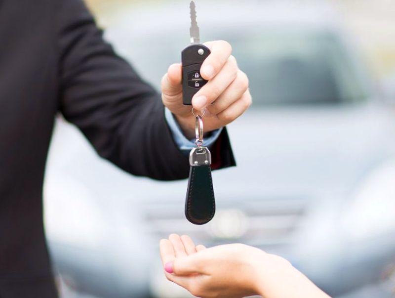Налоги за автомобиль узнать