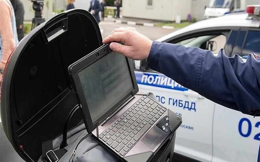 Проверить авто на запрет регистрационных действий по вин коду в гибдд бесплатно