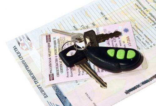 Защита прав потребителя по кредитования