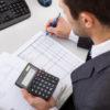 Особенности уплаты транспортного налога при лизинге