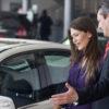 Особенности покупки автомобиля с пробегом: на что нужно обратить внимание, что проверять