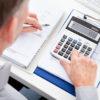 Способы оплаты транспортного налога