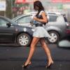 Особенности штрафов для пешеходов