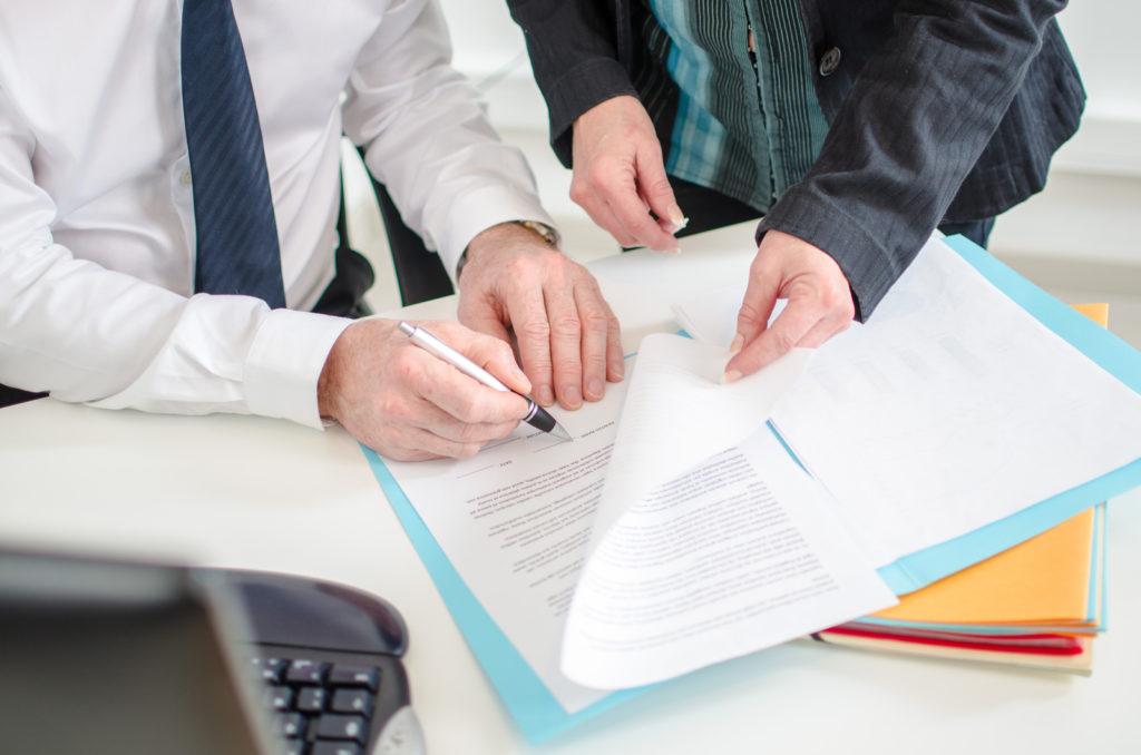 Справка из банка о состоянии счета - Московская Юридическая Компания