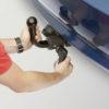 Необходимость и порядок регистрации прицепного устройства для автомобиля