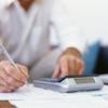 Уведомление налоговой о продаже автомобиля, способы сэкономить на налогах