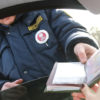 Разрешенный период езды без полиса ОСАГО после покупки авто, процедура оформления