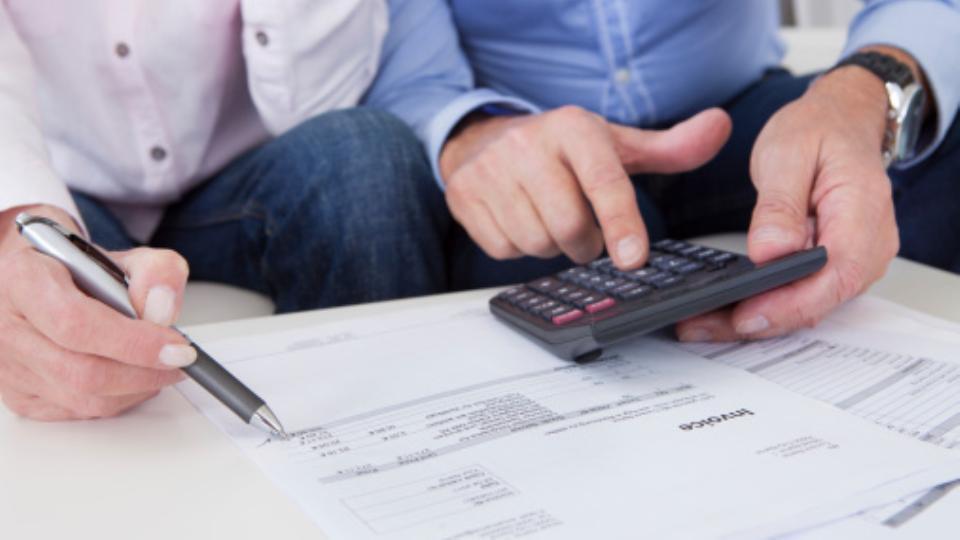 Выплата налога при покупке автомобиля