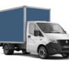 Особенности штрафов за перевозку людей в грузовом фургоне
