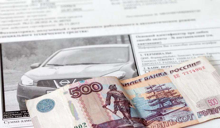 Рассчитать кредит в совкомбанке калькулятор для пенсионеров онлайн на 5 лет