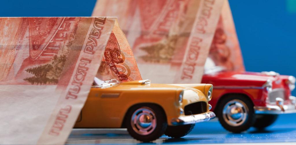 Срок сдачи декларации по транспортному налогу за 2019 год