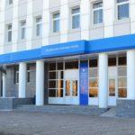 Подача документов в ФНС по месту постановки на учет