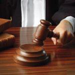 Обращение в суд для возврата денег