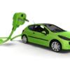 Особенности ввоза и растаможки электромобилей в России